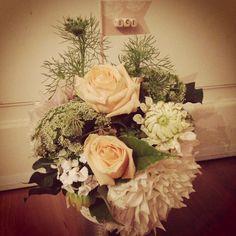 Fleurs Floral Wreath, Wedding Day, Wreaths, Home Decor, Flowers, Pi Day Wedding, Homemade Home Decor, Door Wreaths, Deco Mesh Wreaths