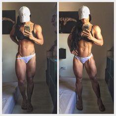 @patriciaalamo_fitness