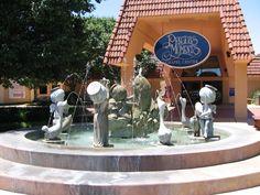 Precious Moments Chapel Carthage In | Precious Moments Park and Chapel,Carthage, MO