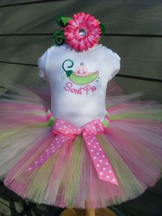 OMG! I wish i could of had this for my 1 year birthday :)
