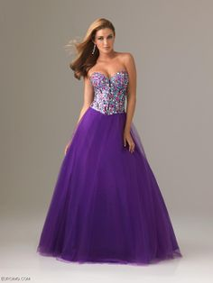 prom dresses 2014 - Google Search