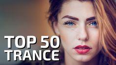 ♫ TOP 50 VOCAL TRANCE 2016 / BEST YEAR MIX / PARADISE Trance Music, 6 Music, Good Music, Amazing Music, Wayward Daughters, Louise Smith, Armada Music, Armin Van Buuren, Trance