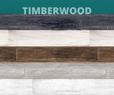 There is always a new wood-look tile hitting the showroom floor! Timberwood from Interceramic provides a variety of white-wash options along with traditional staples. . . . #unitedtileco #porcelaintile #flooringinspo #woodlooktile #loveyourfloors #flooring #designinspo #showroomdesigners #newconstruction #remodeling #shv Porcelain Ceramics, Porcelain Tile, Wood Look Tile, New Construction, Showroom, Remodeling, Flooring, Traditional, Design