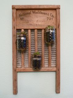 Old glass washboard vinyl for the words had to cut down a old glass washboard vinyl for the words had to cut down a expandable rod to fit for the home pinterest glass wash board and laundry solutioingenieria Images
