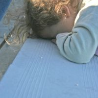 Parenting Toddlers in the Tantrum Zone | Janet Lansbury