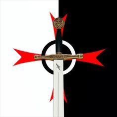 les chevalier du christ sont des templier cacher du portugal et d espagne - Recherche Google