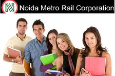 Noida Metro Rail Corporation Limited-recruitment-745 vacancies-Junior Engineer/Station Controller/ Train Operator-APPLY ONLINE-LAST DATE ON 28 JANUARY 2017  Advt. No. : NMRC / OM / HR /I/ 2016  Job Details :  Post Name : Junior Engineer No of Vacancy : 160 Posts Pay Scale : Rs. 13500-25520/- Post Name : Station Controller/ Train Operator No of Vacancy : 194 Posts Pay Scale : Rs. 13500-25520/- Post Name : Maintainer No of Vacancy : 311 Posts Pay Scale : Rs. 8000-14140/-