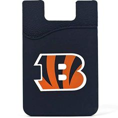 NFL Universal Wallet Sleeve  Cincinnati Bengals -- Read more  at the image link.