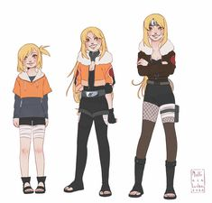 Naruko Uzumaki, Naruto Amv, Naruto Sasuke Sakura, Naruto Comic, Naruto Shippuden Sasuke, Sasunaru, Karin Naruto, Naruto Clans, Naruto Clothing