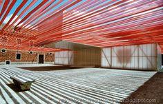 arquitectura-efimera-madera-laminada (5)