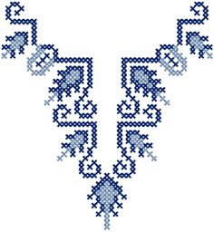 Thrilling Designing Your Own Cross Stitch Embroidery Patterns Ideas. Exhilarating Designing Your Own Cross Stitch Embroidery Patterns Ideas. Cross Stitch Borders, Cross Stitch Alphabet, Modern Cross Stitch, Cross Stitch Flowers, Cross Stitch Charts, Cross Stitch Designs, Cross Stitching, Cross Stitch Patterns, Folk Embroidery