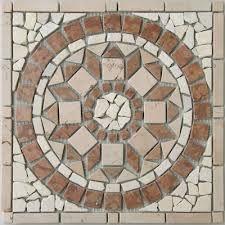 Mosaik - Google-Suche