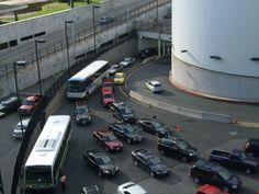 File:Detroit-Windsor Tunnel Portal
