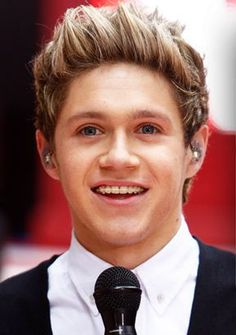 celebrities with braces - Google Search