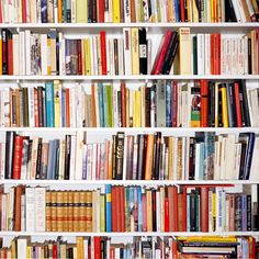 Management books and commentaries often oversimplify, seldom providing useful guidance about the skills and behavior needed to get things done. Here's a better reading list for leaders.