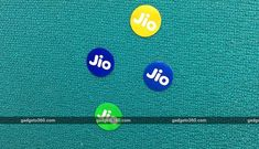 Jio 4G Download Speeds, BlackBerry Motion Launch, WhatsApp Business APK, and More: Your 360 Daily  Reliance Jio continued to be India's fastest 4G network in the month of September in terms of download speeds according to TRAI's MySpeed portal. With 18.433Mbps 4G download speed offered by Reliance Jio, Vodafone, Idea, and Airtel follow with 8.999Mbps, 8.746Mbps, and 8.550Mbps respectively. As...