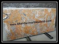Bhandari marble group   Breccia Fanatastico Marble is gorgeous and, looks wonderfull after all finishing has been done, Marble can be use as wall cladding, bar top, fireplace surround, sinks base, light duty home floors, and tables.