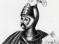 Magnus II Wolfenbuttel 'Duke Brunswick'  1328–    BIRTH 1328 • Braunschweig, Braunschweig, Niedersachsen, Germany  DEATH Unknown  20th great-grandfather, Burial: Unknown. Wife: Katharine Anhalt 'Princess Bernburg'