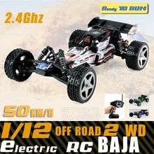Bajas Directory of Remote Control Toys, Toys & Hobbies and more on Aliexpress.com