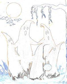 ghostcolor.jpg (2770×3463)