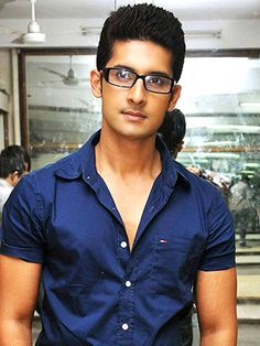 Ravi Dubey :) Tv Actors, Actors & Actresses, Ravi Dubey, Katrina Kaif Wallpapers, King Of Hearts, Hold My Hand, Indian Celebrities, Bollywood Stars, Rave