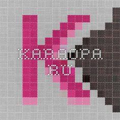 karaopa.ru