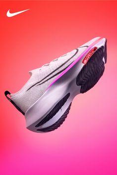 Jordan Shoes Girls, Girls Shoes, Sneakers Fashion, Fashion Shoes, Shoes Sneakers, Nike Presents, Dallas Cowboys, Kids Running Shoes, Hype Shoes