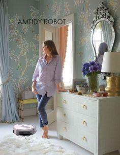 AMTIDY ROBT 02