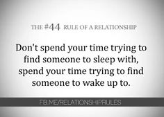 someone to wake up to Relationship Rules, Relationships, Find Someone, Positive Affirmations, Helping People, Good To Know, Wake Up, Love Him, Psychology