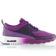 Nike Wmns Air Max Thea Premium  http://www.kickz.com/de/nike-running-wmns-air-max-thea-premium-grau-113375500