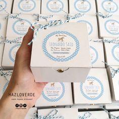 HAZLOVERDE Jabón Vegano Artesanal Pedidos: hazloverde@gmail.com #jabonesartesanales #veganos #vegan #handcrafted #packaging #packagingdesign #ecofriendly #regalos #detallitos #detalles #recuerditos #boda #babyshower #maternidad #bautizo #souvenirs #primeracomunion #cumpleaños #mty #monterrey