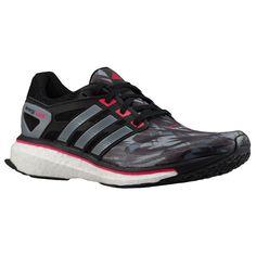 Cool Womens Sneakers, Workout Gear, Running Shoes, Adidas Sneakers, Jordans, Vans, Footwear, Fitness Gear, Nike