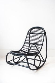 19 best rattan rocking chair images knock knock rattan rocking chair rh pinterest com