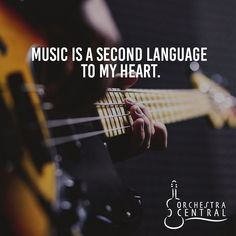 100 Inspirational and Famous Music Quotes – Orchestra Central 100 Inspirational and Famous Music Quotes – Orchestra Central,About Music Music quotes. Inspirational quotes about music. Guitar Quotes, Lyric Quotes, Lyrics, Life Quotes, Famous Music Quotes, Good Music Quotes, Quotes About Music, Wicked Musical Quotes, Christian Music Quotes