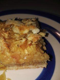 Schneller Apfelkuchen, ein raffiniertes Rezept aus der Kategorie Frucht. Bewertungen: 1. Durchschnitt: Ø 3,3.