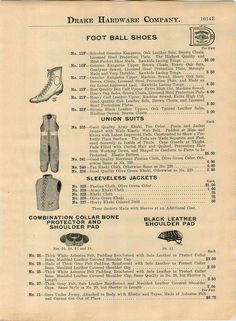 1914 AD Football Gear Sleeveless jersey Jacket Union Suit Uniform 0e3e5b6e0