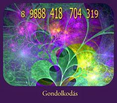 Grigorij Grabovoj számsorok Osho, Tarot Cards, Mantra, Inspiration, Google Sites, Minden, You Are Awesome, Tarot Card Decks, Biblical Inspiration
