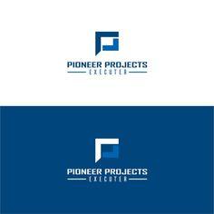 Create Construction Company Logo by ibrahim_movich