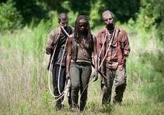 the walking dead 5 temporada - Pesquisa Google