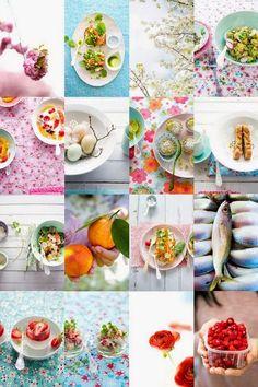 ladne jedzenie - Szukaj w Google