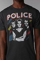 Wish I still had my shirt like this. I loved it.