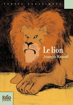 http://www.gallimard-jeunesse.fr/Catalogue/GALLIMARD-JEUNESSE/Folio-Junior-Textes-classiques/Le-lion