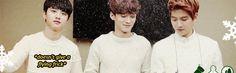 Kim Junmyeon, alias Suho, acaba de pasar por el ¿divorcio? Ni él sabí… #fanfic # Fanfic # amreading # books # wattpad