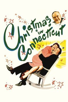 Christmas in Connecticut 1945 full Movie HD Free Download DVDrip