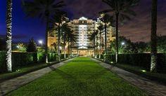 GRANDE RETREAT - 5 STAR - 2 Bedroom Condo, Sleeps 6 in Magnificent Reunion Grande Hotel | Direct Villas Florida ID1161