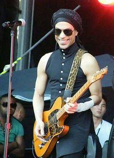 Prince! Beautiful one✌✌