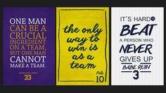 10 Best Sports Quotes. Read more at www.finesportsprints.com/journal #sportsart #ruth #jabbar Best Sports Quotes, Babe Ruth, Sports Art, Read More, A Team, Posts, Journal, Blog, Messages