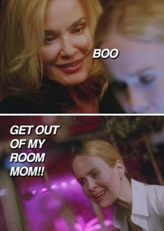 Jessica Phyllis Lange  Is A Goddess