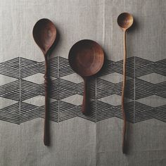 love this background pattern | ariel alasko woodwork