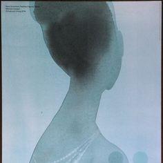 Mats Gustafson / Tiffany & Co. - organ-online.com